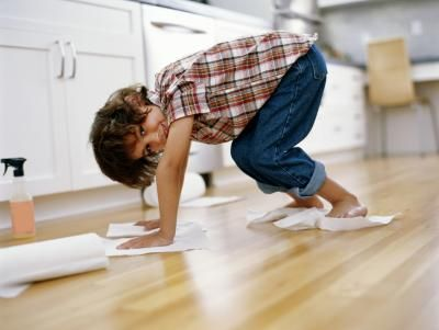 How To Get Stains Out Of Hardwood Floors Read Listen