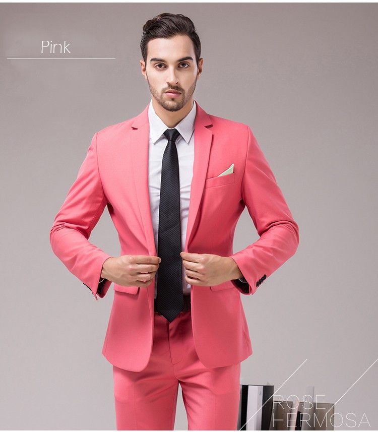 Image result for neon suit | Bright Dapper Clothing | Pinterest