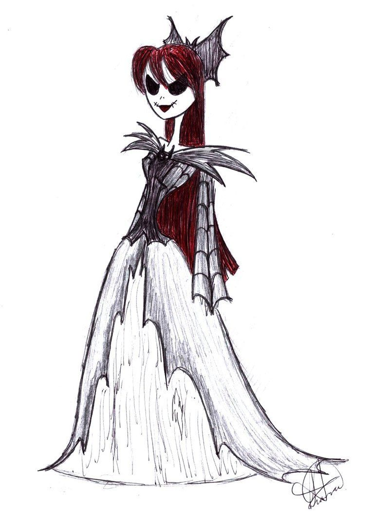 Judy Skellington Google Search Burtonland Nightmare