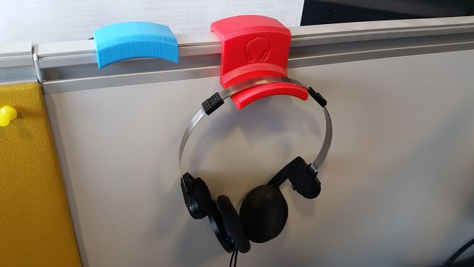 20 Awesome 3D Printing Ideas for Students and Dorm Rooms   3D Print