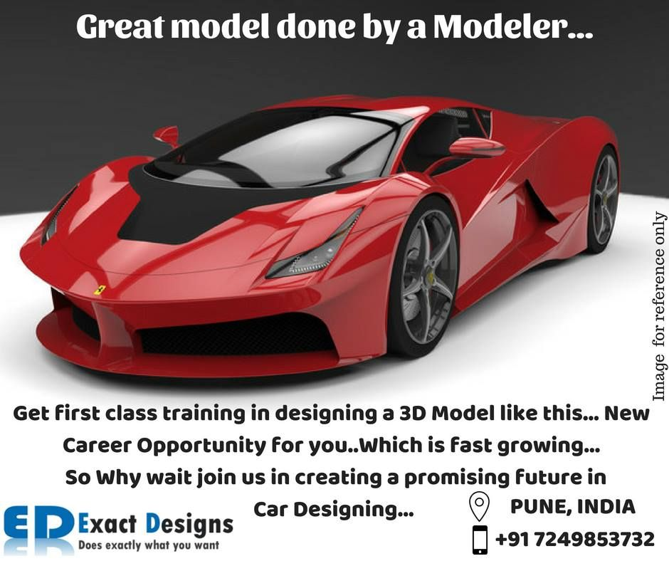 Leading Autodesk Alias Training Institute In Pune India Learn Digital Automotive Design Autodesk Alias Automotive Design Industrial Design Courses Autodesk