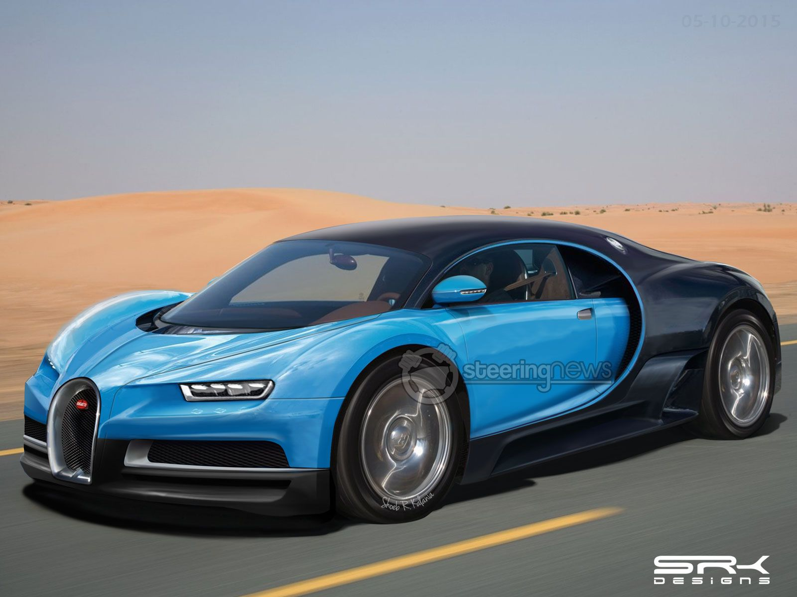Delicieux The Bugatti Veyron Was First Mentioned At The 1999 Tokyo Motor Show And The  Caru2026