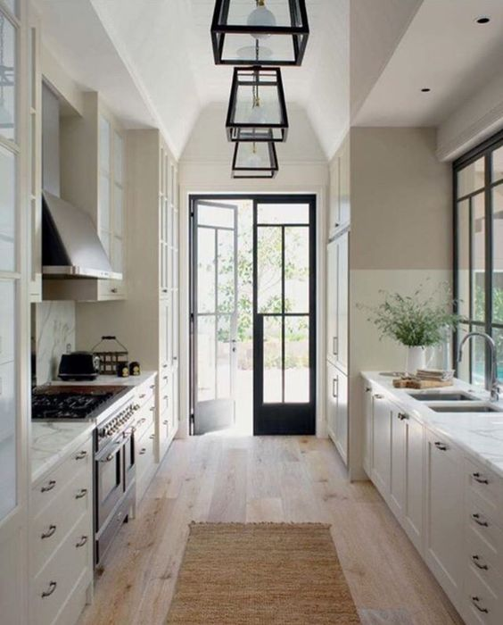 17 Best Ideas About Very Small Kitchen Design On Pinterest Small