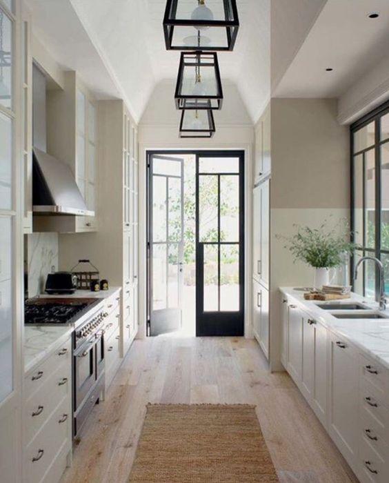 Eye Candy Pinterest Favorites This Week Interior Design Kitchen