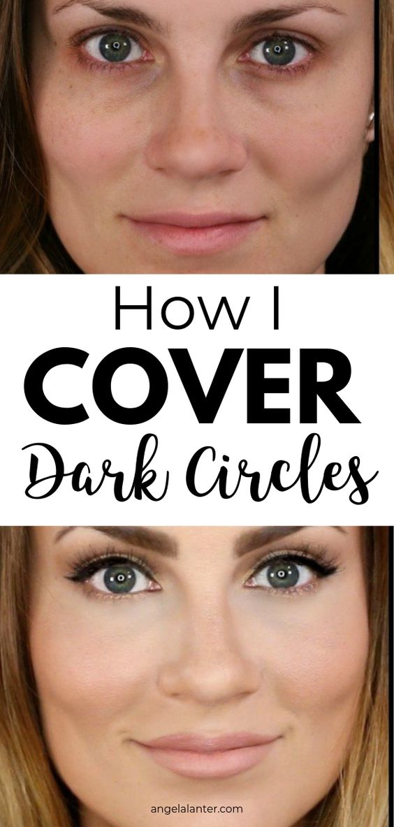 How to Cover dark Circles under eye. Angela Lanter, Hello Gorgeous. Beauty Blogger #AngelaLanter #HelloGorgeous #beautyblogger #beautytutorial #makeuptutorial #makeuptips
