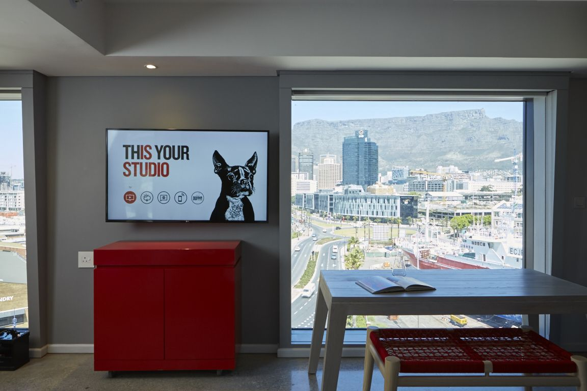 radisson red cape town studio interior design by source interior