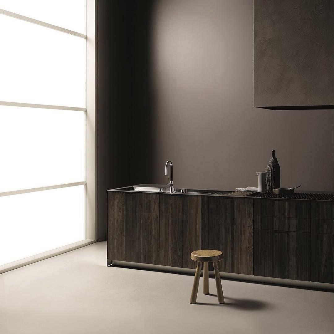 Kerakoll Design House Piero Lissoni #kerakolldesignhouse #kerakoll #pierolissoni #design #exhibition #instadesign #interior #interiors #interiordesign #architecture #kitchen #kitchendesign #instakitchen #colour #colourscheme #simplicity #decor by lucdesign