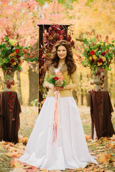 Ульяновск платье на свадьбу