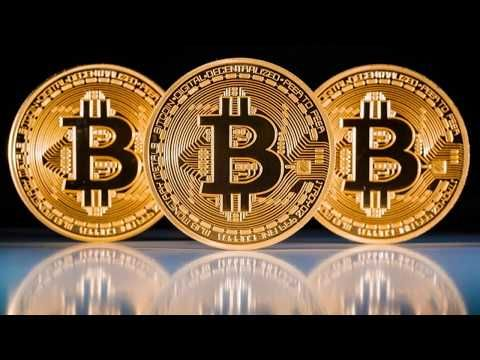 NEW BITCOIN EARNING SITE 2020 EARN BTC ONLINE EARN MONEY FROM HOME