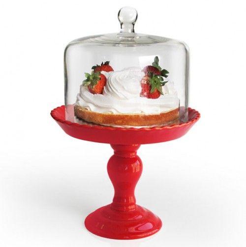Bianca Pedestal Cake Plate  sc 1 st  Pinterest & Bianca Pedestal Cake Plate   Veeeeeegan...   Pinterest   Cake Cake ...