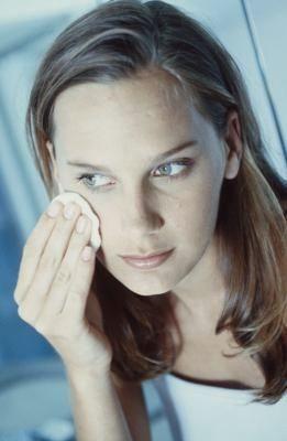 prescription acne medication for adults acne treatment