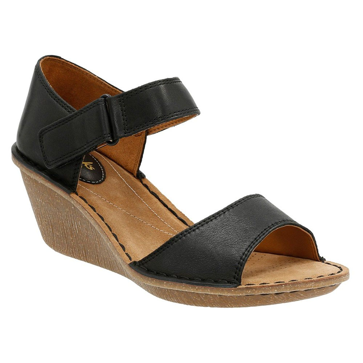 Clarks Women's Orient Sea You can get more details here