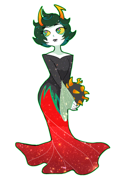 kanaya maryam - Google Search