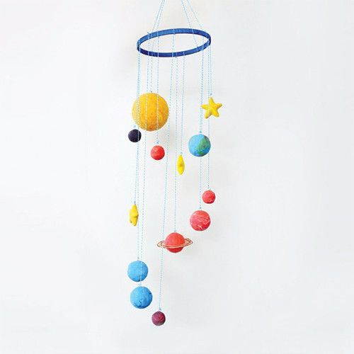 Make Your Own Solar System by Seedling | Solar system, Glitter and ...