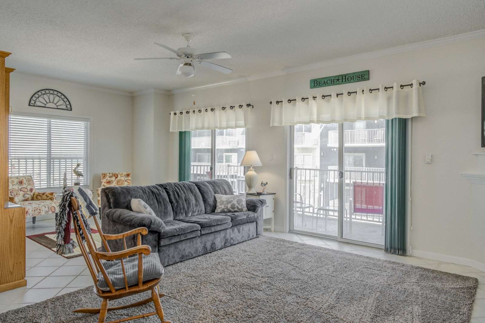 Pin on Ocean City, MD Vacation Guide Find Rentals, Travel