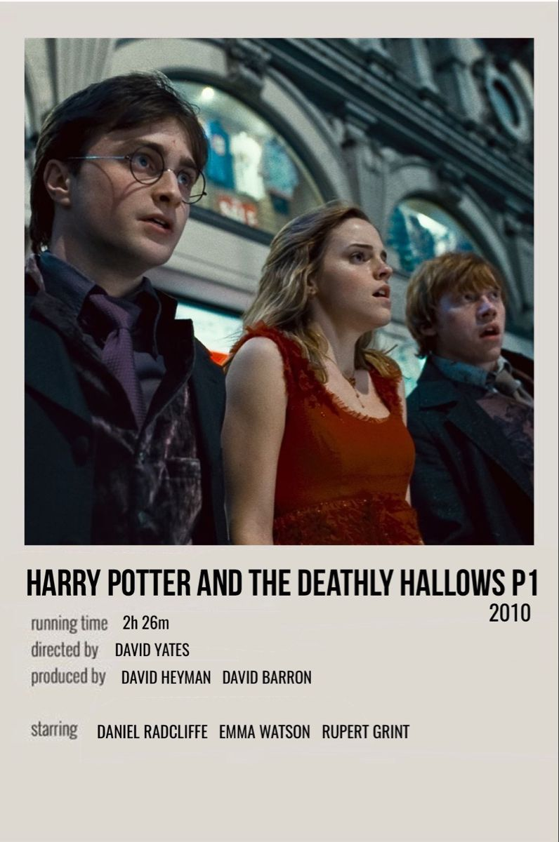 Harry Potter And The Deathly Hallows Part 1 Hollywood Movie Hindi Dubbed Download And Also Watch Deathly Hallows Part 1 Harry Potter Movies Free Movies Online