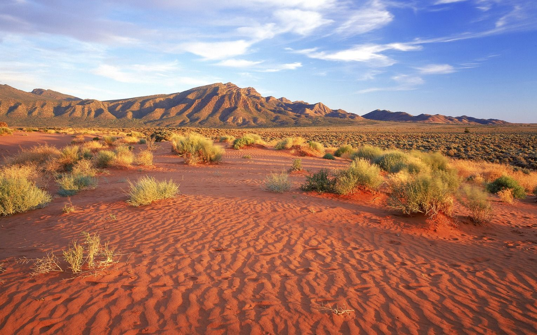 14 Incredible National Parks Outside the U.S. Australian