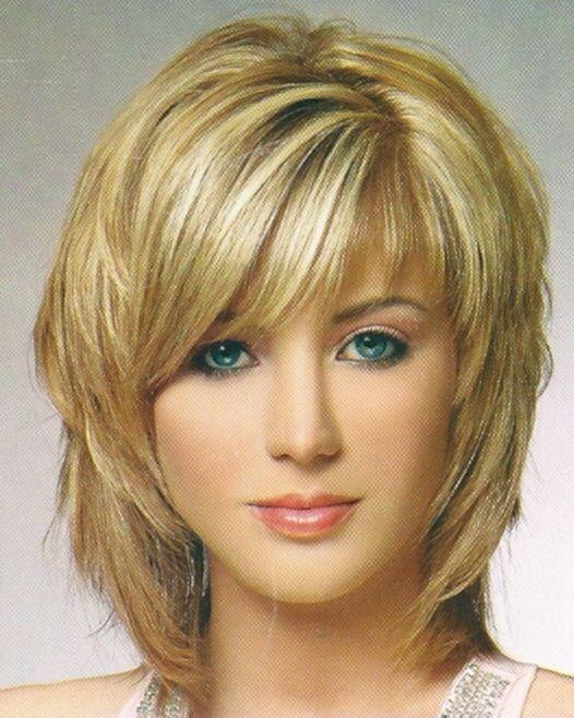 explora curtas cortes de cabelo feminino e outros - Cortes De Pelos Modernos
