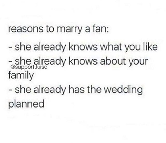 Ya ves Jaime ya asta le puse nombre a nuestros hijos!!