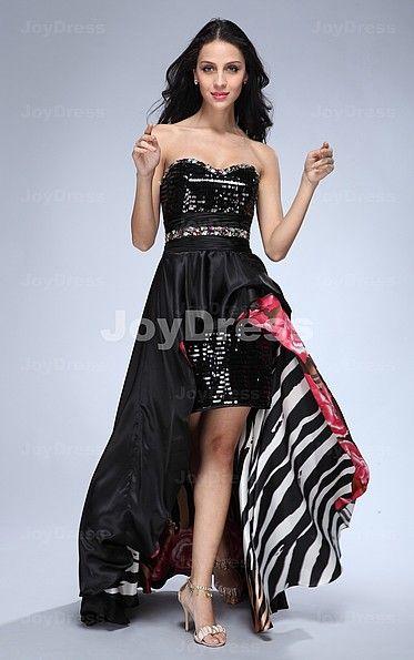 black dresses  black dresses  black dresses