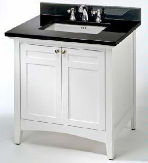 30 inch vanity for boys? | Single bathroom vanity ...