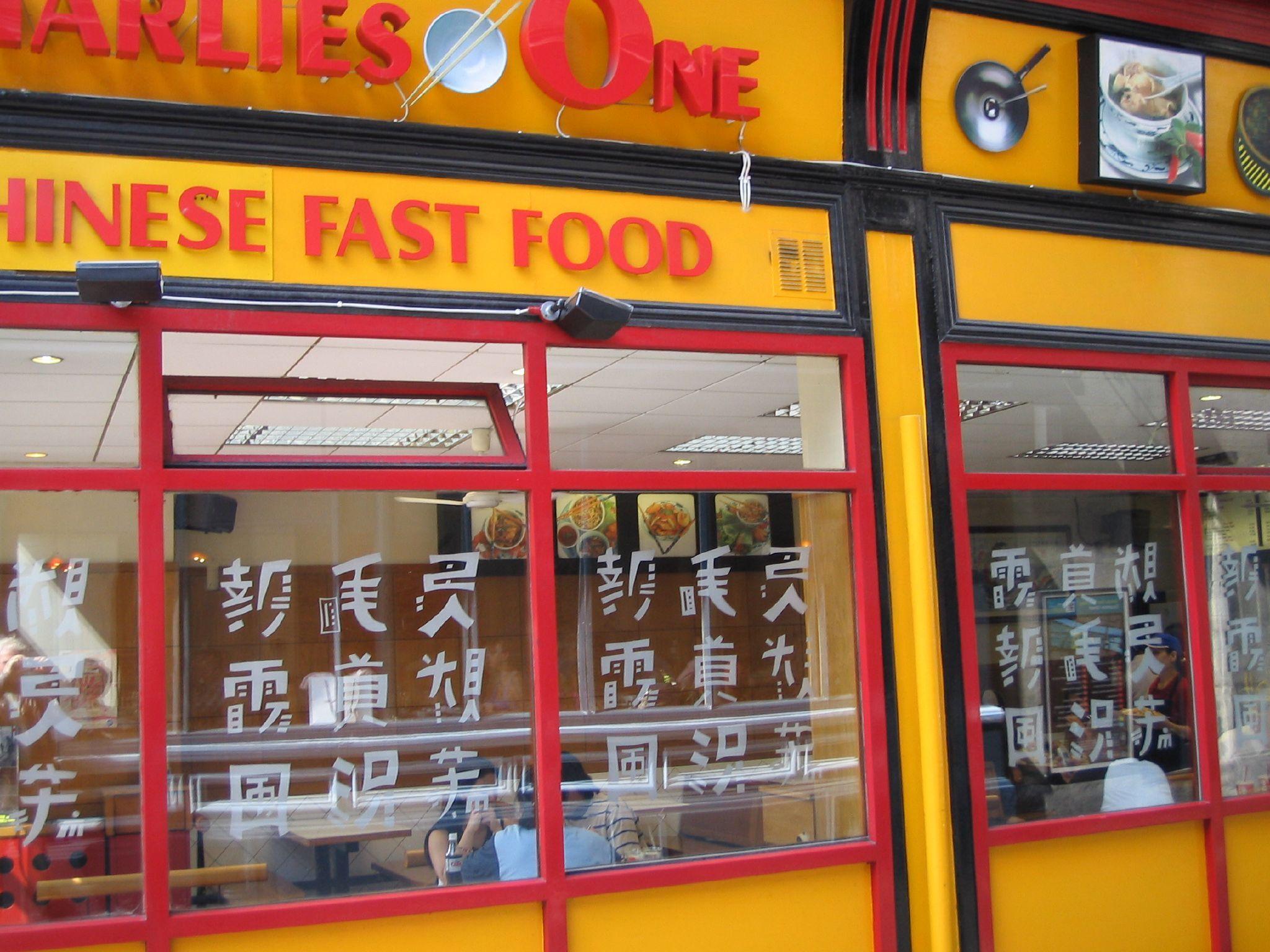 Dublin is not always grey restaurants in dublin hungary