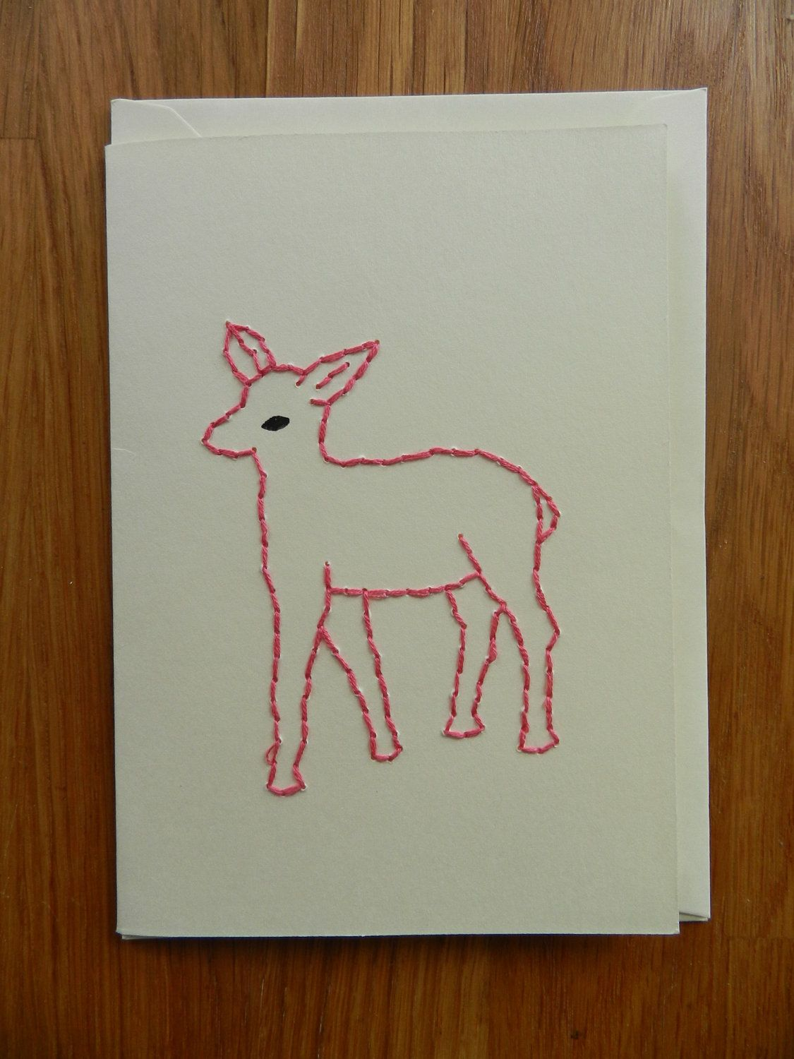 Making Christmas Card Ideas Part - 16: U003cbu003eIf Thereu0026 One Thing Youu0026 Going To Hand-make This Holiday Season, Avoid  The Generic Store-bought Christmas Cards And Opt For One Of These Creative  Ideas.