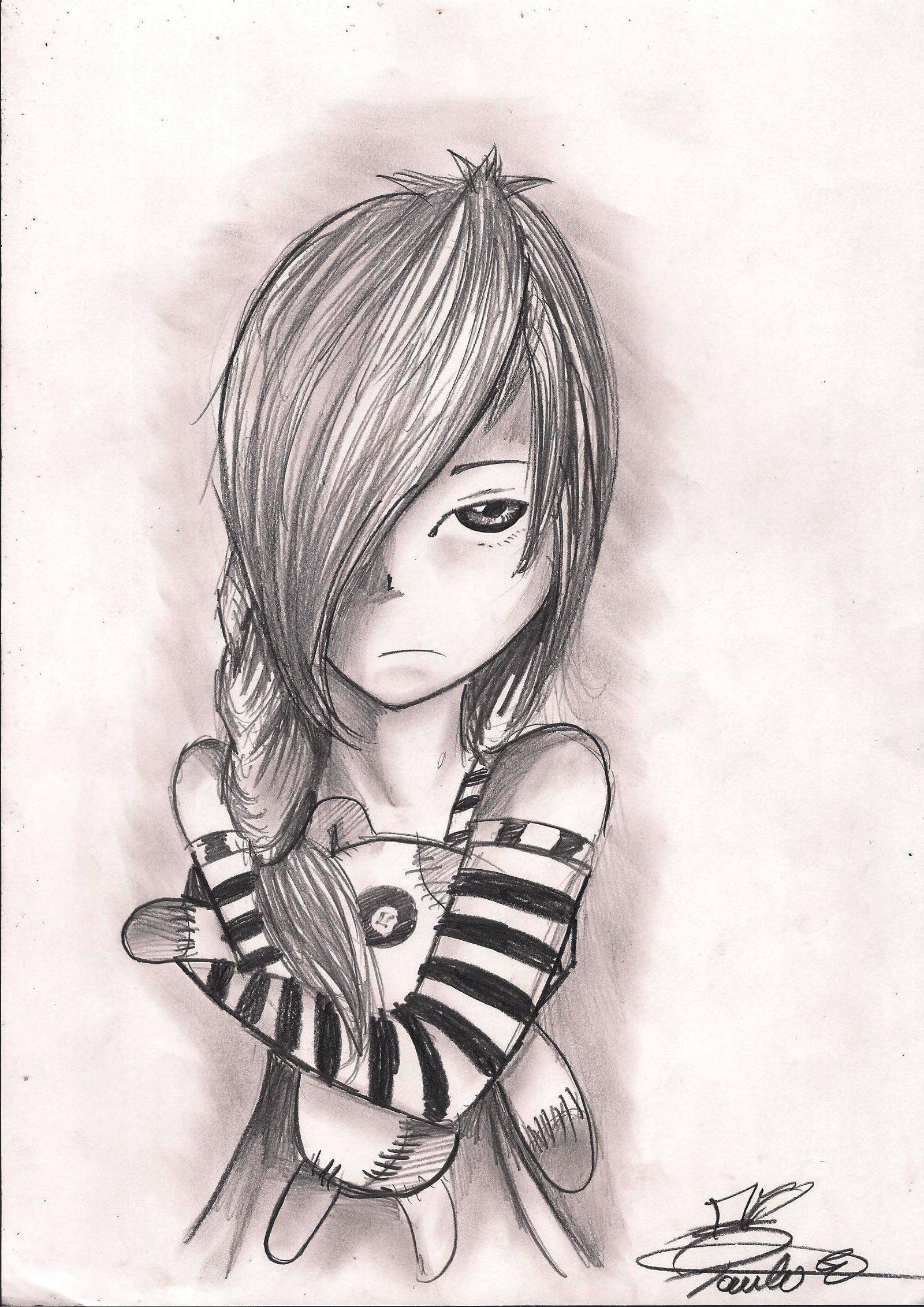 manga drawing - Google Search | Manga and Drawing Inspiration ...