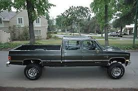 73 91 chevy crew cab for sale google search chevy crew cabs pinterest. Black Bedroom Furniture Sets. Home Design Ideas