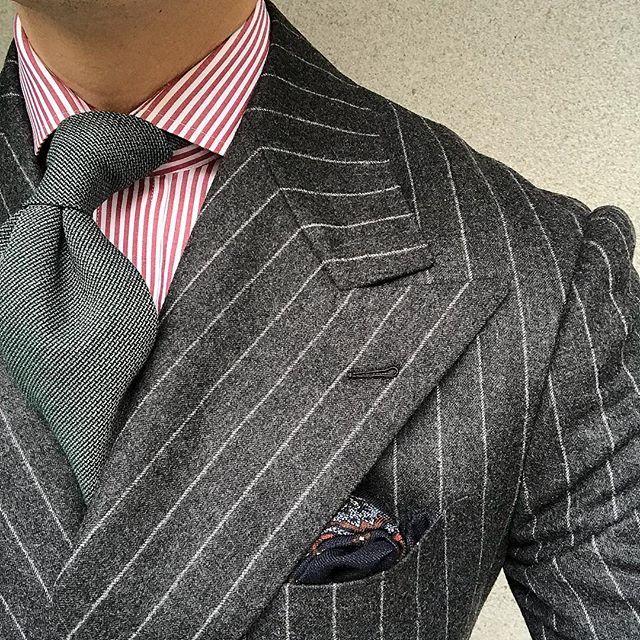 Подплечники мужские ткани в москве дешево в розницу со склада
