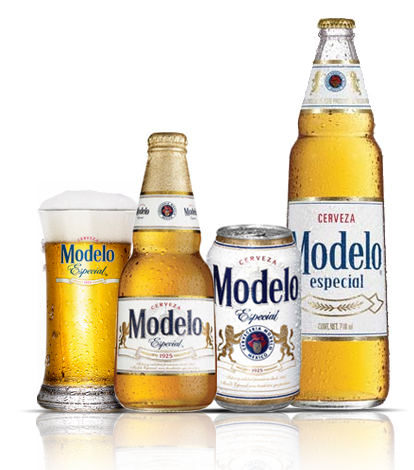 Cerveza Modelo Especial Png Modelo Beer Modelo Beer Cake Beer Brands