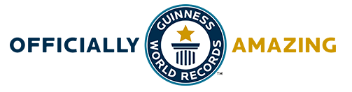 New Guinness World Records 2018 Mom And More Guinness World Records Records World