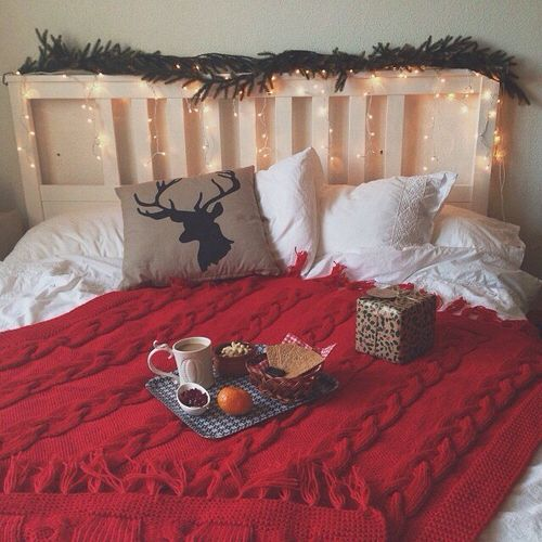 Christmas Time Is The Best Time \u2014 All year Christmas blog Holiday