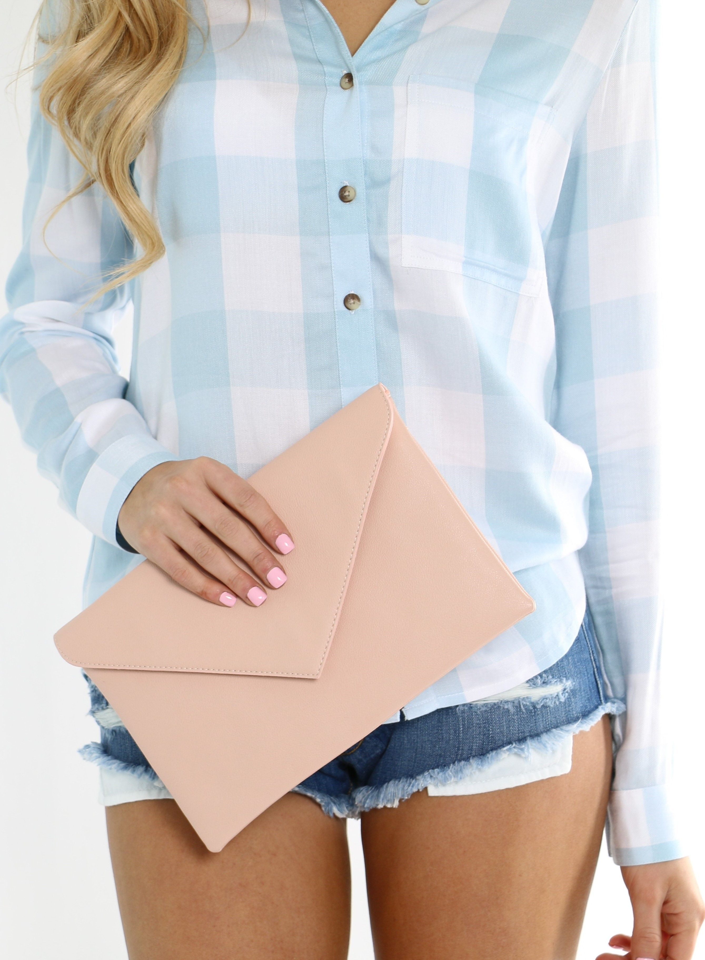 Kittenish Clutch Kittenish Collection Fashion, Clothes
