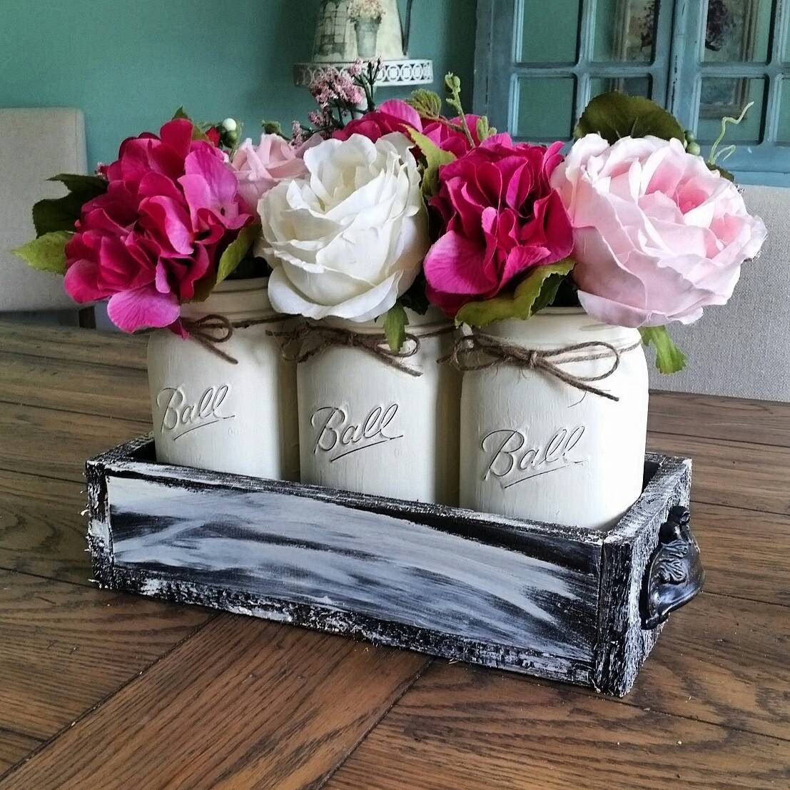 Home Design Gift Ideas: Valentine's Day Gift For Her