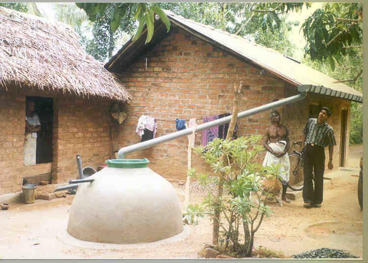Applied Science Blog University Of Sri Jayewardenepura