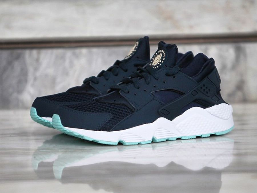 nike huarache island green - Google Search
