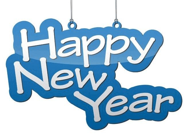 Happy New Year Facebook Symbols Emoticons Pinterest Symbols