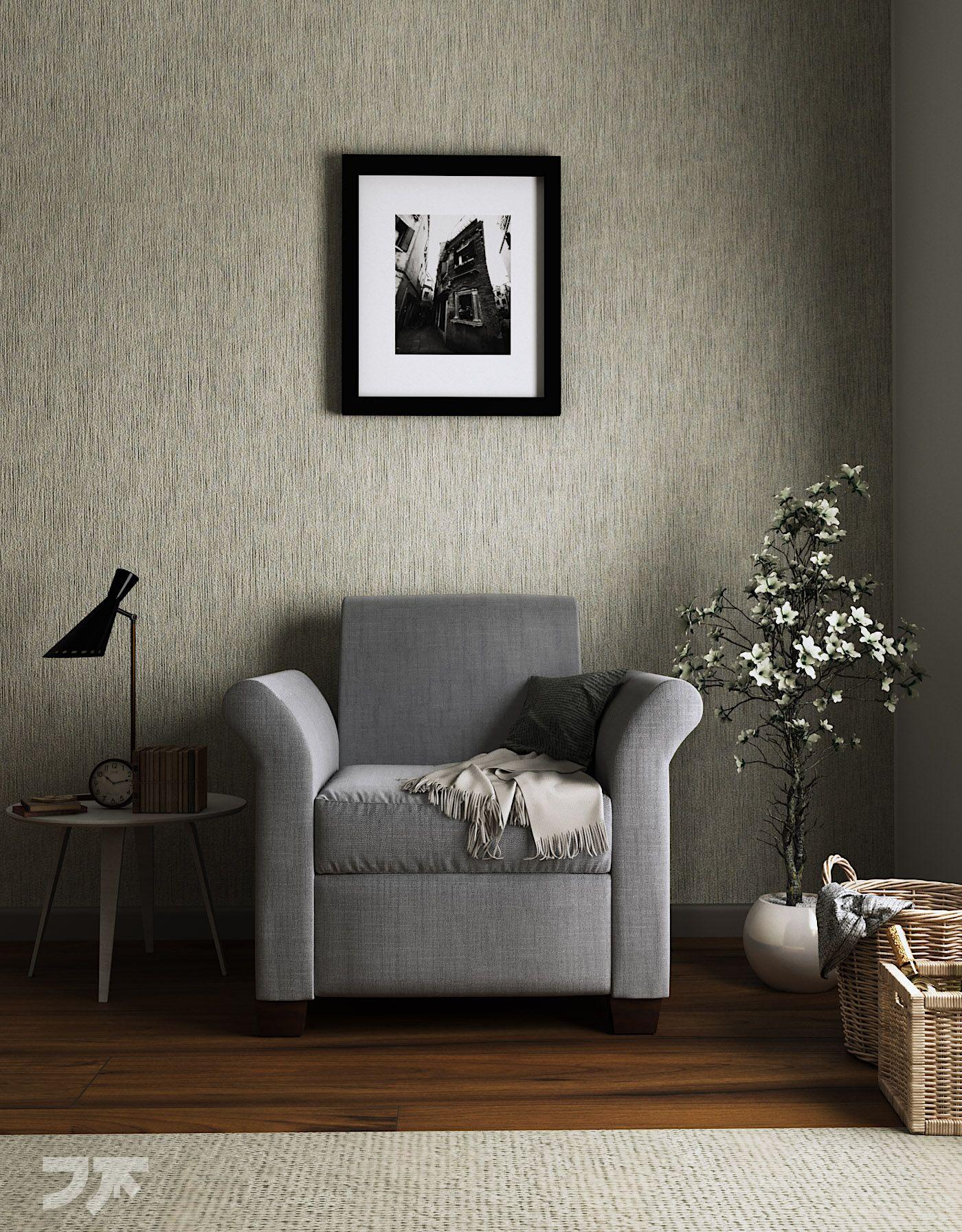 cozy winter afternoon also best cyberpunk interior design images in rh pinterest