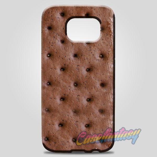 Ice Cream Hello Kitty Junkie Samsung Galaxy Note 8 Case