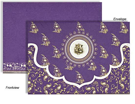 17 Best images about Hindu Wedding Cards – Hindu Marriage Invitation Cards