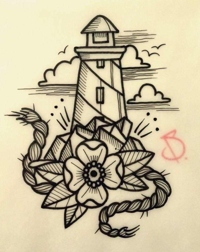 Bocetos De Tatuajes Tradicionales tattoo idea | tatuajes tradicionales, tatuajes originales