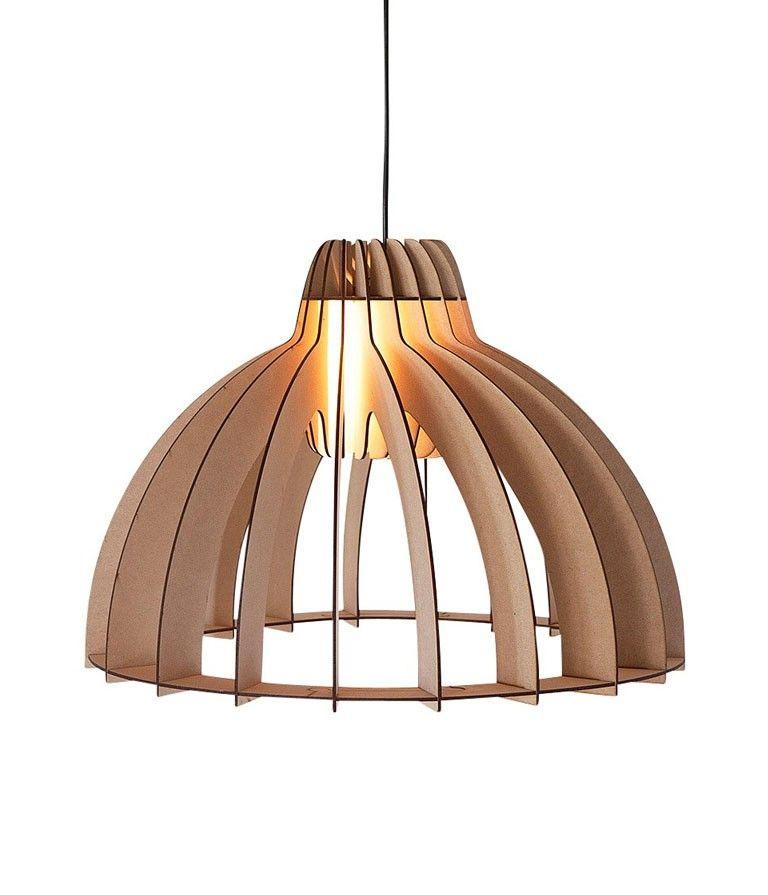 Dutch design wattnou lighting pinterest lampen for Plafondverlichting design