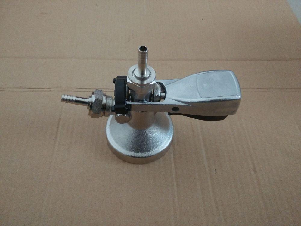 G Type beer tap dispenser valve barrel connector, Bar/Hotel ...