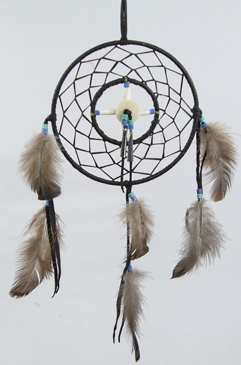 Sioux Indian Dream Catchers Pin by Caedryn McKenna on Dream Catchers Pinterest Medicine 5