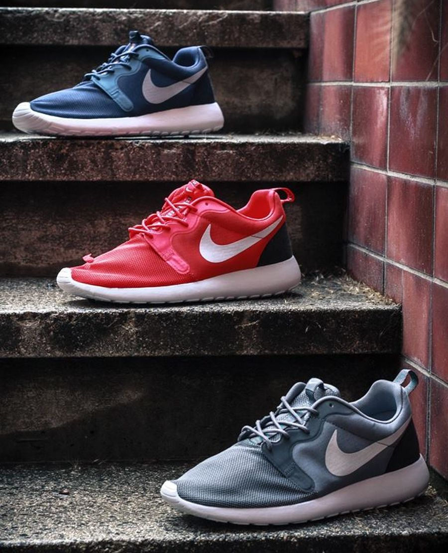 new concept 9e912 2e9b4 Life is way better when you yourself have nikes Shoes now nikes Shoes Over  fifty percent off  just only  18.77