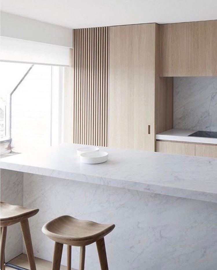 Houten Keuken Creative Kitchen Backsplash Ideas: Pin Van Griet De Baenst Op Keuken