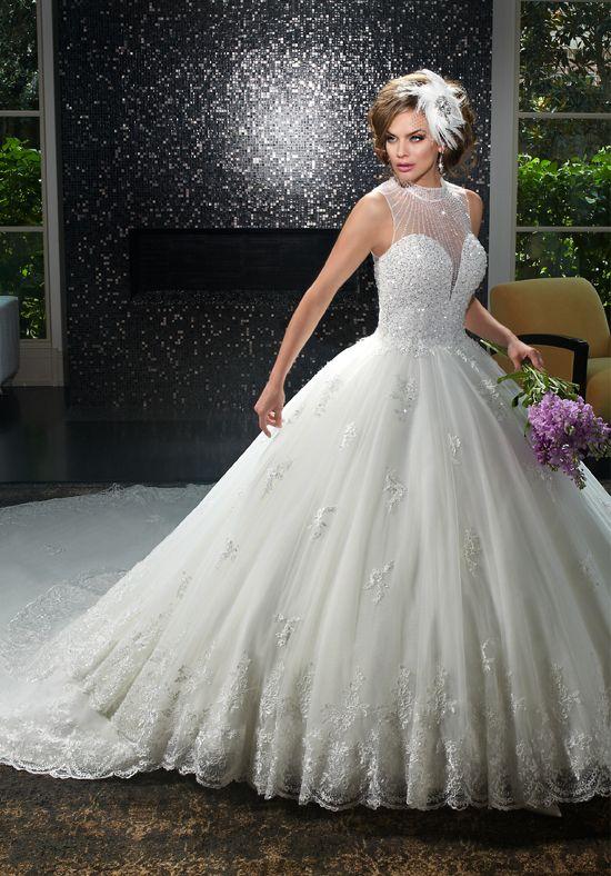 Mary's Bridal Dresses