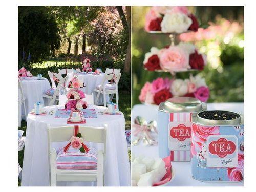 arranjo floral mesas