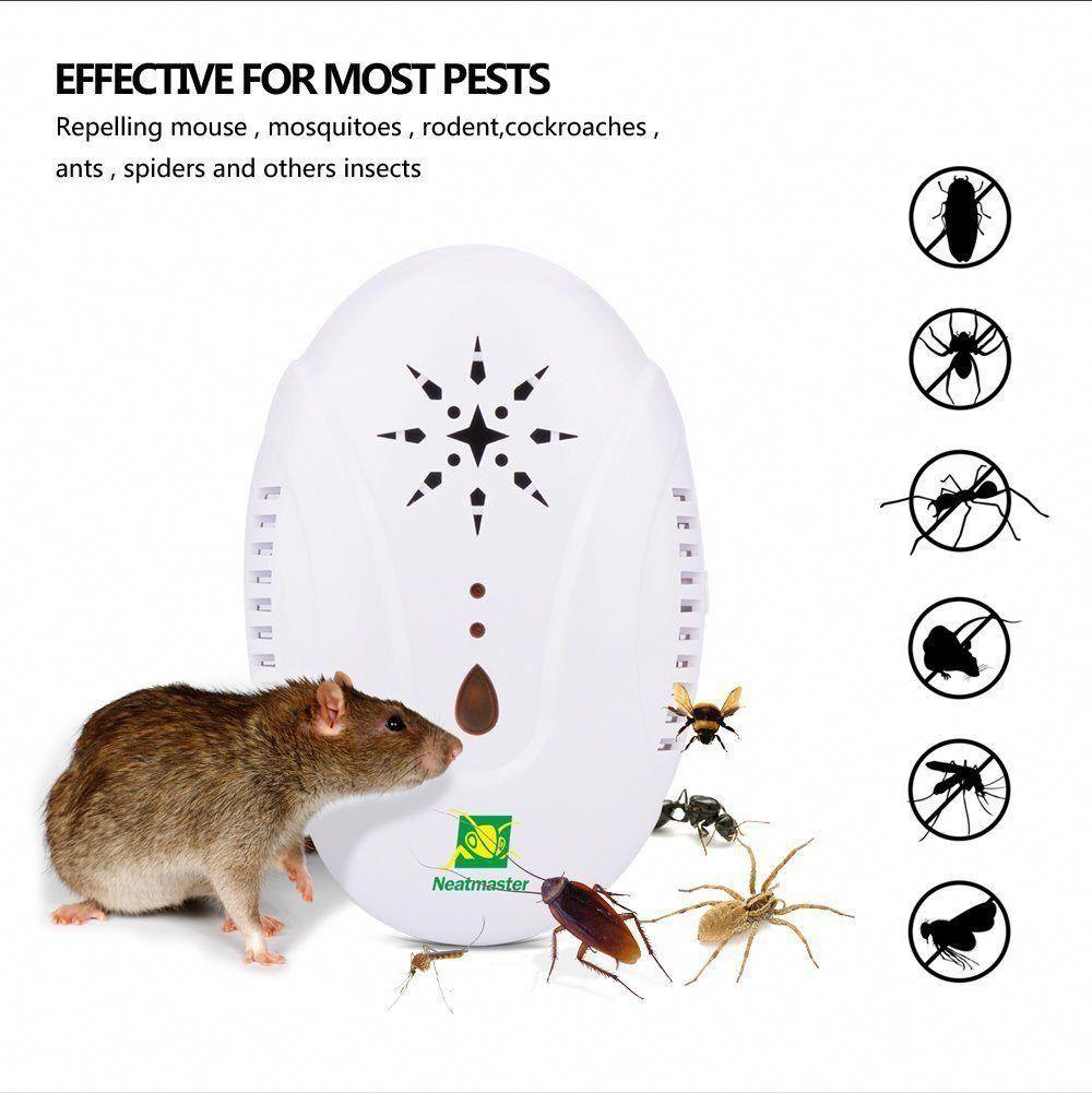 Pin on Pest control defense